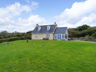 Lovely 3 bedroom House in Durrus - Durrus vacation rentals