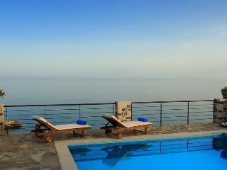 Beautiful 2 bedroom Villa in Ierapetra - Ierapetra vacation rentals