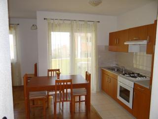 Apartments Milka 3 - Okrug Gornji vacation rentals