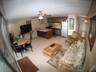 MAR 20-26 open MauiVista Kihei kaiNani 1/w Ocean v - Kihei vacation rentals