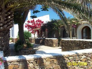 Magnificent 7 Bed C18th Farmhouse near Es Grau - Es Grau vacation rentals