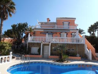 Villa LauDan - Gran Alacant vacation rentals