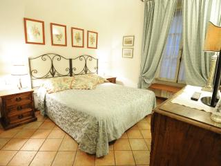 Beautiful Apartment St. Peter - Rome vacation rentals