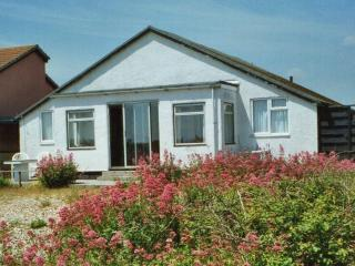 4 bedroom Cottage with Deck in Pagham - Pagham vacation rentals