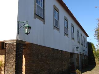 Charming Caminha vacation Villa with Internet Access - Caminha vacation rentals