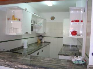 Comfortable Condo with Satellite Or Cable TV and Swing Set - Torrox vacation rentals
