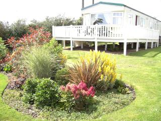 Killigarth Manor - Polperro vacation rentals