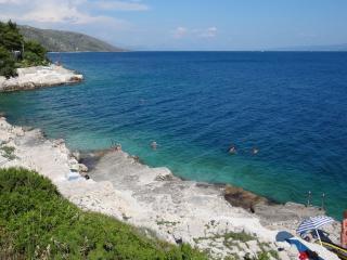 Apartments MIlka 5 - Okrug Gornji vacation rentals