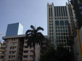 Central Tower - Panama City vacation rentals