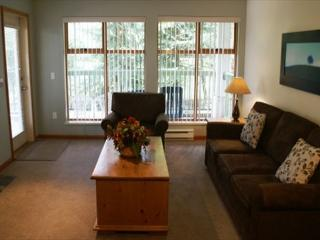Stoney Creek Northstar 19 - Pool & hot tub access, great location, free wifi - Whistler vacation rentals