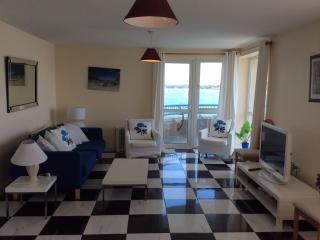 Harvey's Waterfront - Herons Landing Sleeps 7 - Youghal vacation rentals