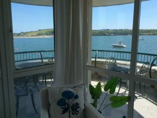Harvey's Waterfront - Herons Landing - Youghal vacation rentals