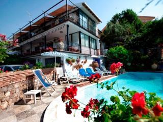 Villa Costanza Bellavista - Taormina vacation rentals