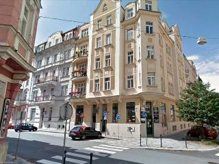 Holiday Apartments Apartment 7 - Karlovy Vary vacation rentals
