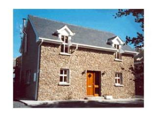 Nice Barn with Internet Access and Satellite Or Cable TV - Kinsale vacation rentals