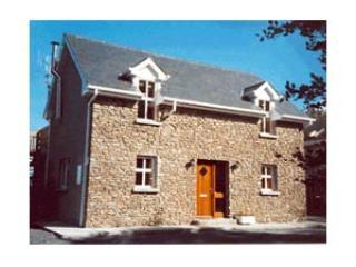 Cozy 2 bedroom Barn in Kinsale with Internet Access - Kinsale vacation rentals