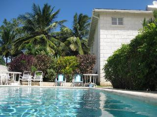 Beautiful Villa with Internet Access and A/C - Holder's Hill vacation rentals