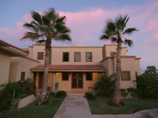 Villa Phoenix - Cabo San Lucas vacation rentals
