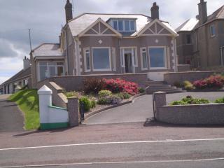 Atlantic House - Portstewart vacation rentals