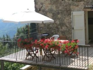Casa Berretto - Monsagrati vacation rentals