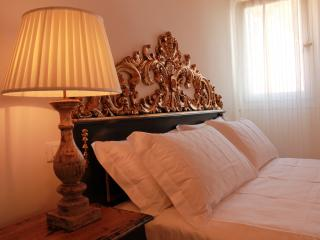 MARCO POLO LODGE VENEZIA - Mestre vacation rentals