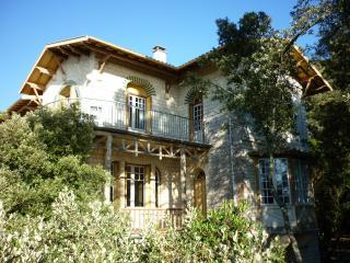 Villa Soleil Couchant - Saint-Palais-sur-Mer vacation rentals