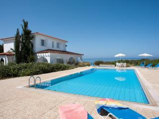 Villa Thalassa - Peyia vacation rentals