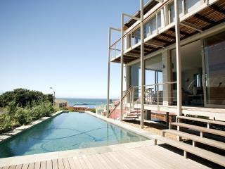 Nice 4 bedroom House in Kalk Bay - Kalk Bay vacation rentals