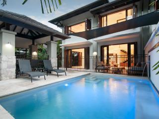 Beach Villa 314, Sea Temple - Port Douglas vacation rentals