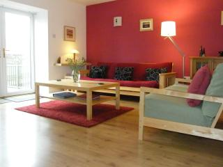 Nice Cottage with Internet Access and Satellite Or Cable TV - Shiskine vacation rentals