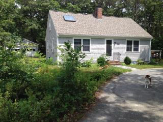 Lovely Home Cotuit, Cape Cod - Cape Cod vacation rentals