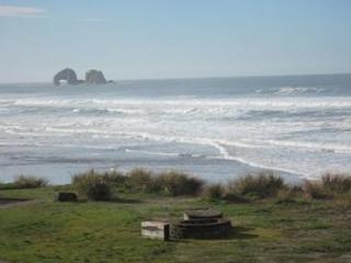 Tropicana - Rockaway Beach vacation rentals