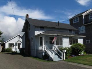 Hydrangea House & Forget Me Not Cottage - Seaside vacation rentals