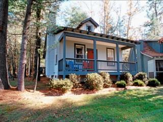 Sourwood 125268 - Smoky Mountains vacation rentals