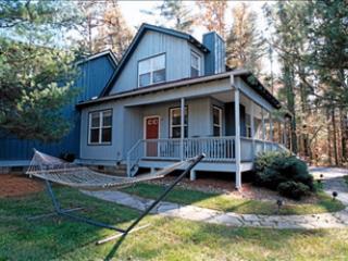 Property 94021 - Morning Glory 94021 - Flat Rock - rentals