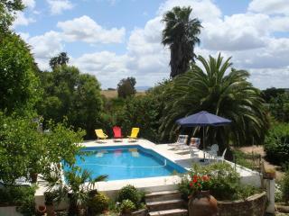 Quinta Vale de Marmelos - Elvas vacation rentals