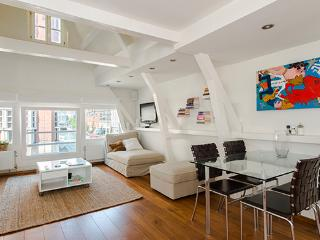 The Catch - Amsterdam vacation rentals