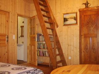 Comfortable Farmhouse Barn with Internet Access and Cleaning Service - Limanowa vacation rentals