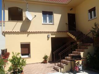 Anella - Zadar vacation rentals