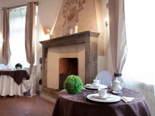B&B Torre del Parco - Bergamo vacation rentals