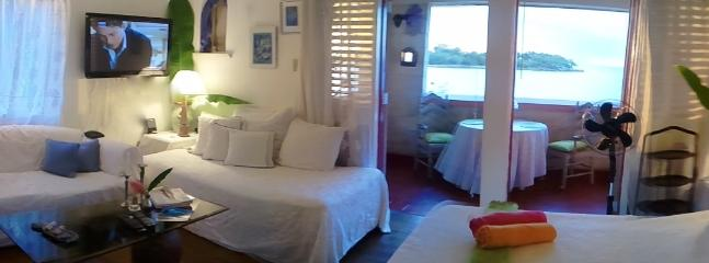 Cozy Condo with Internet Access and Housekeeping Optional - Negril vacation rentals