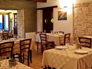 AGRITURISMO IL RUSTICO - Ancona vacation rentals