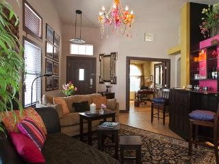 Ideal home in perfect neighborhood - Las Vegas vacation rentals