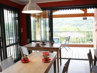 BONHEUR BOHEME GITE DE CHARME - Ecully vacation rentals