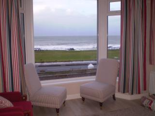 Nice House with Internet Access and Dishwasher - Portstewart vacation rentals