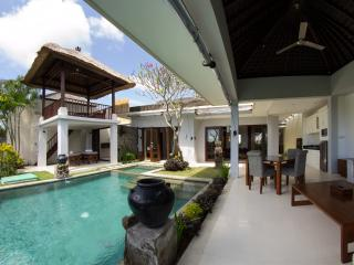 Villa Seratus 2 bedroom - Ungasan - Ungasan vacation rentals