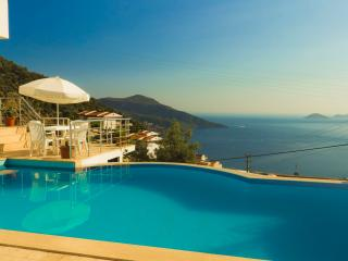 5 bedroom Villa Srp (Discount Avaliable) - Kalkan vacation rentals