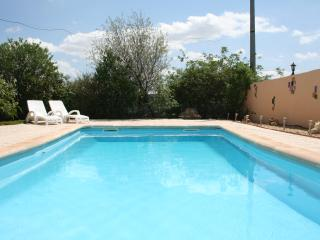 Casa Molina - Librilla vacation rentals