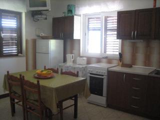 3 bedroom Apartment with Internet Access in Orebic - Orebic vacation rentals