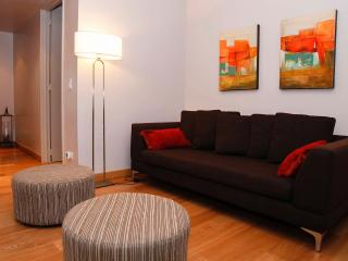 2 Bedroom Apartment in Palermo Hollywood - Capital Federal District vacation rentals